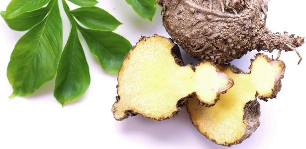 Kaffebønner å gå ned i vekt Grønn kaffebønne kosttilskudd